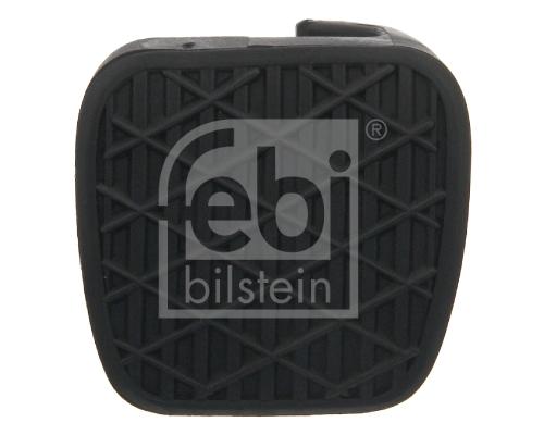 Couvre pedale FEBI BILSTEIN 03841 (X1)