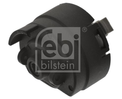 Demarrage et charge FEBI BILSTEIN 03861 (X1)