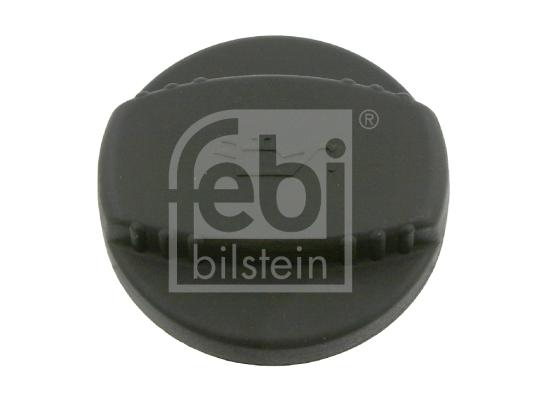 Bouchon de remplissage d'huile FEBI BILSTEIN 03912 (X1)