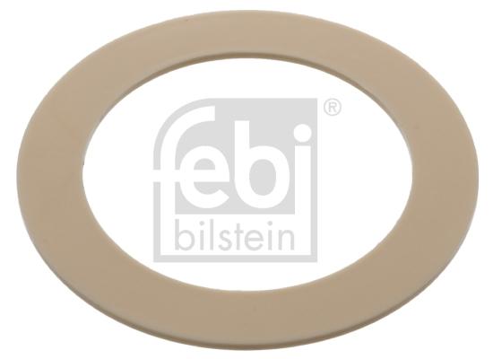 Joint de moyeu FEBI BILSTEIN 03928 (X1)