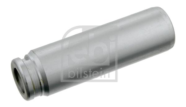 Axe de mâchoire de frein FEBI BILSTEIN 03963 (X1)