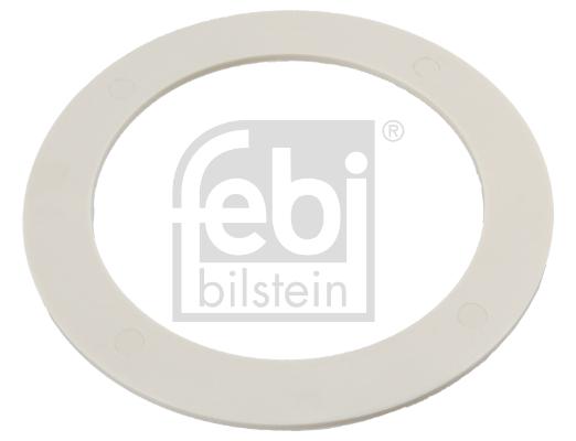 Joint de moyeu FEBI BILSTEIN 04012 (X1)