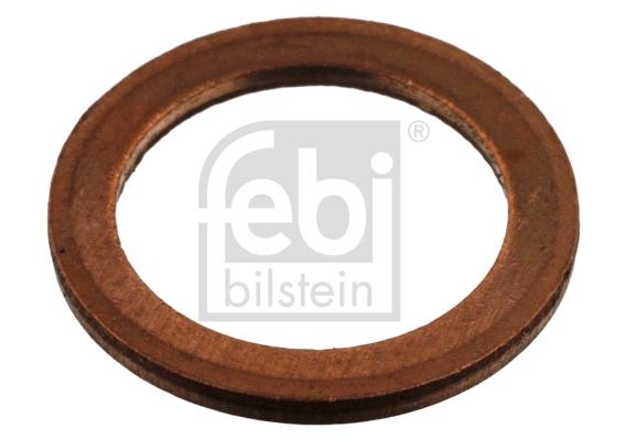 Joint de bouchon de vidange FEBI BILSTEIN 04054 (X1)