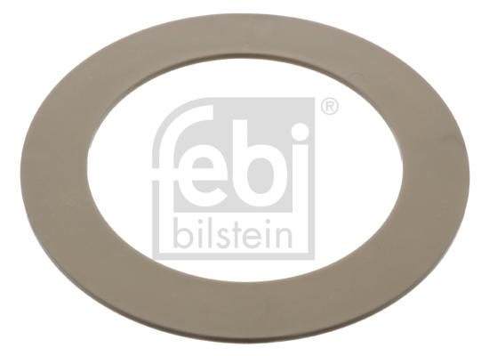 Joint de moyeu FEBI BILSTEIN 04139 (X1)