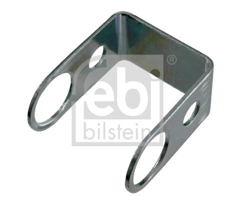 Bride lame de ressort FEBI BILSTEIN 04153 (X1)