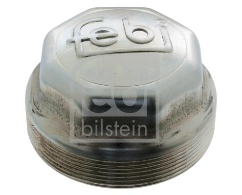 Autres pieces de roulement FEBI BILSTEIN 04170 (X1)