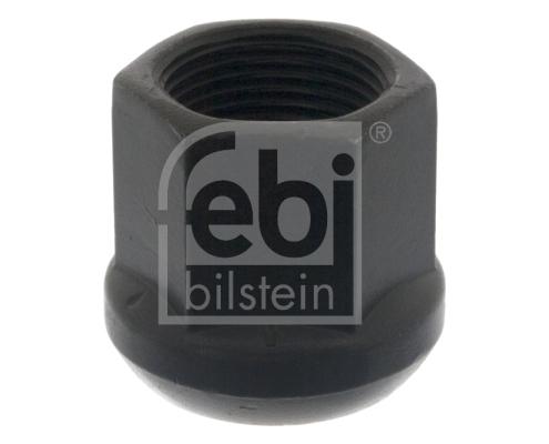 Ecrou / Boulon de roue FEBI BILSTEIN 04237 (X1)
