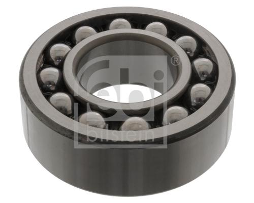 Accessoires de boite de vitesse FEBI BILSTEIN 04256 (X1)