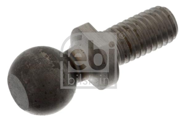 elements d'amortisseur FEBI BILSTEIN 04260 (X1)