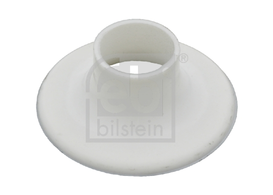 Butee d'amortisseur FEBI BILSTEIN 04351 (X1)