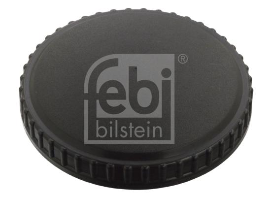 Bouchon de reservoir FEBI BILSTEIN 04412 (X1)