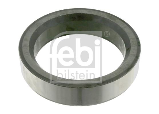 Roulement / moyeu / roue FEBI BILSTEIN 04454 (X1)