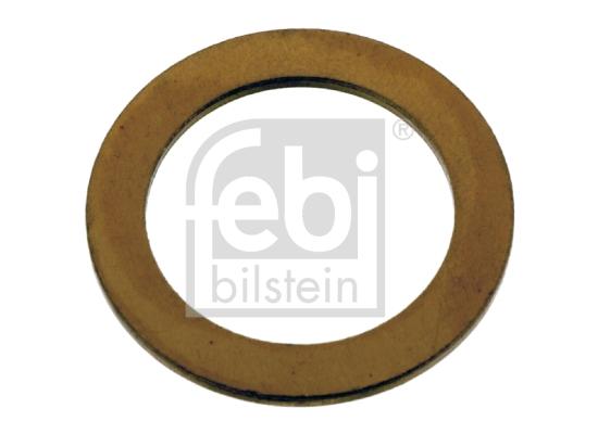 Joint de bouchon de vidange FEBI BILSTEIN 04537 (X1)