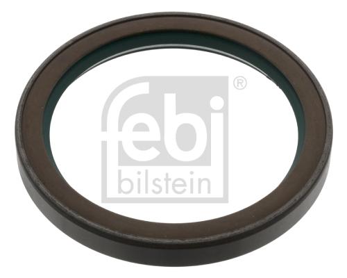 Autres pieces de roulement FEBI BILSTEIN 04540 (X1)