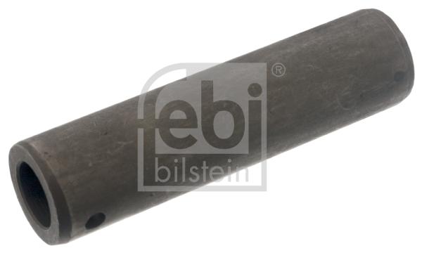 Axe de mâchoire de frein FEBI BILSTEIN 04552 (X1)