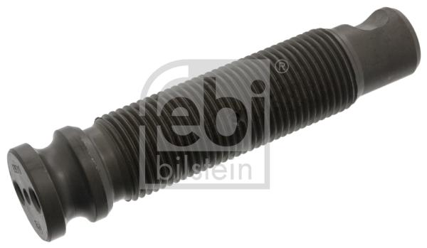 Axe de ressort FEBI BILSTEIN 04563 (X1)