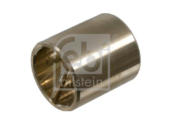 Pièces de fusée d'essieu FEBI BILSTEIN 04576 (X1)