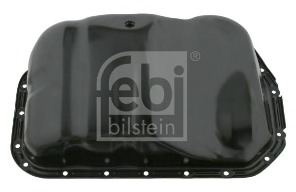 Carter d'huile FEBI BILSTEIN 04592 (X1)