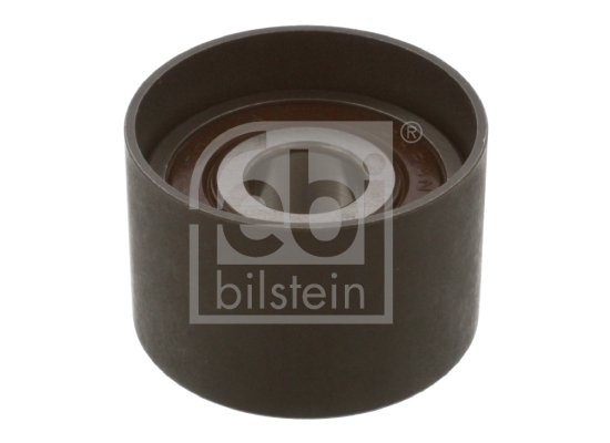 Galet courroie distribution FEBI BILSTEIN 04611 (X1)