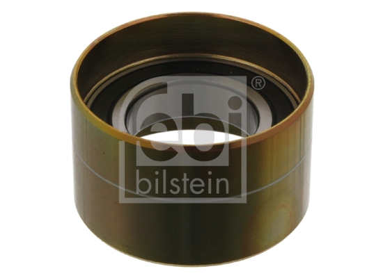 Galet courroie distribution FEBI BILSTEIN 04619 (X1)