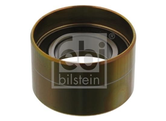 Galet courroie distribution FEBI BILSTEIN 04619 (X1)