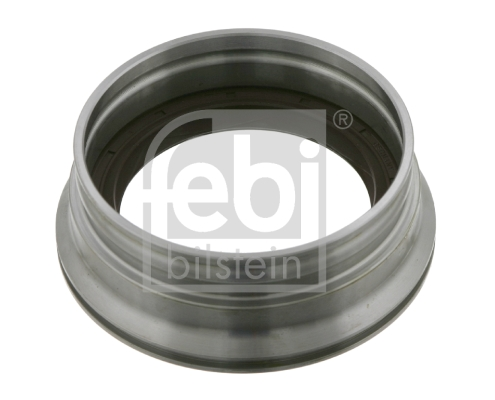 Roulement / moyeu / roue FEBI BILSTEIN 04627 (X1)