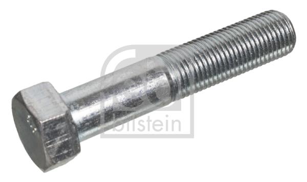 Accessoires de boite de vitesse FEBI BILSTEIN 04678 (X1)