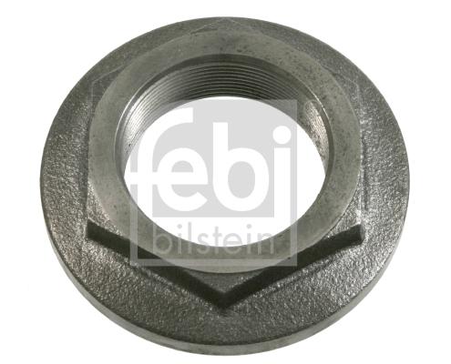 Ecrou d'essieu FEBI BILSTEIN 04702 (X1)