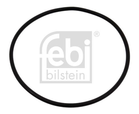 Moteur FEBI BILSTEIN 04734 (X1)