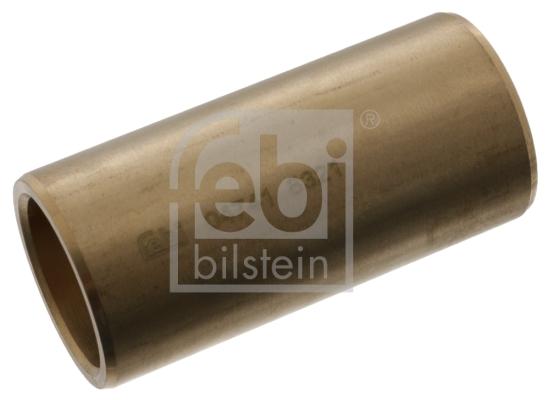 Silentbloc de suspension FEBI BILSTEIN 04741 (X1)