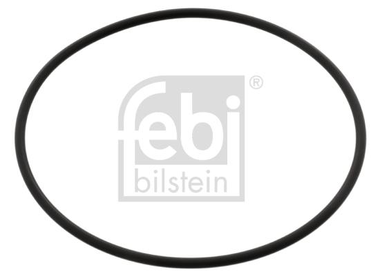 Moteur FEBI BILSTEIN 04745 (X1)