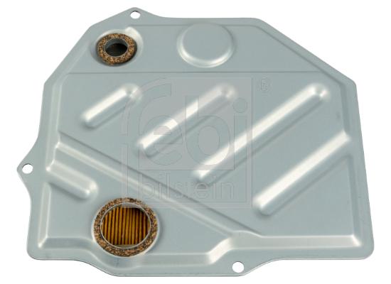 Filtre a huile de boite de vitesse FEBI BILSTEIN 04872 (X1)