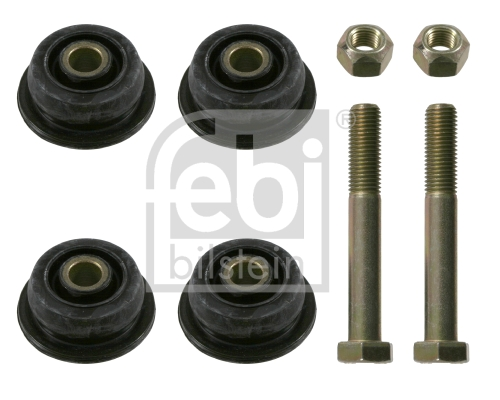 Direction / Suspension / Roulements FEBI BILSTEIN 04995 (X1)