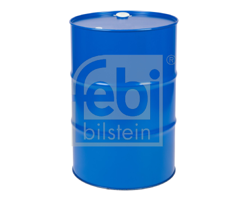 Liquide de refroidissement FEBI BILSTEIN 05011 (X1)