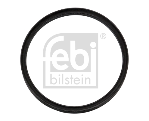 Joint d'injection FEBI BILSTEIN 05028 (X1)