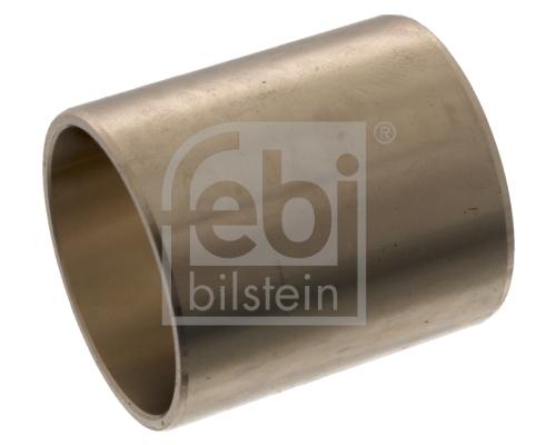 Coussinet d'axe de mâchoire de frein FEBI BILSTEIN 05090 (X1)