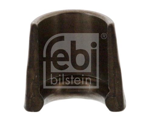 Cale de soupape FEBI BILSTEIN 05106 (X1)