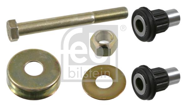 Pieces direction FEBI BILSTEIN 05114 (X1)