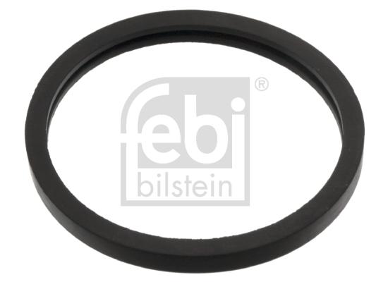 Joint de boitier de thermostat FEBI BILSTEIN 05156 (X1)