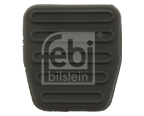 Couvre pedale FEBI BILSTEIN 05243 (X1)
