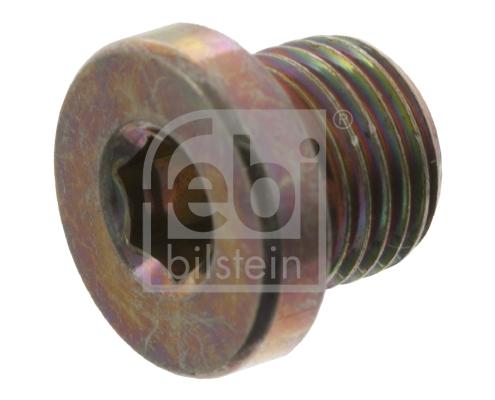Autres pieces refroidissement FEBI BILSTEIN 05280 (X1)