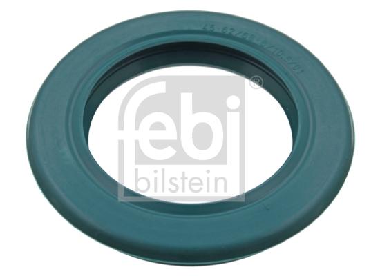 Roulement / moyeu / roue FEBI BILSTEIN 05285 (X1)