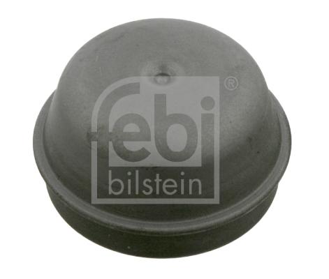 Roulement / moyeu / roue FEBI BILSTEIN 05286 (X1)