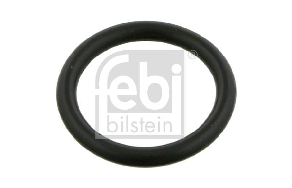 Bague d'étanchéité de machoire de frein FEBI BILSTEIN 05334 (X1)