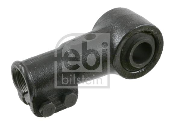 Silentblocs de jambe d'essieu FEBI BILSTEIN 05437 (X1)