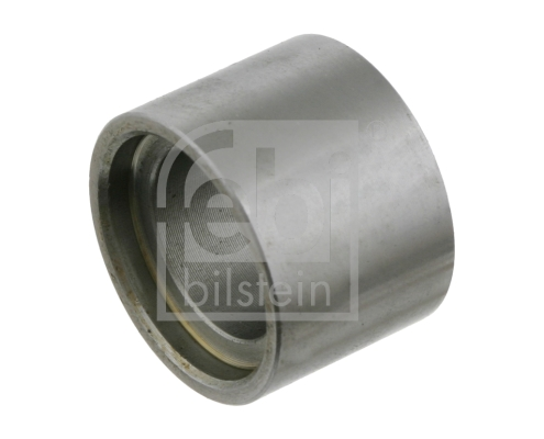 Eléments bras de suspension FEBI BILSTEIN 05463 (X1)