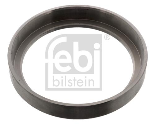 Roulement / moyeu / roue FEBI BILSTEIN 05557 (X1)