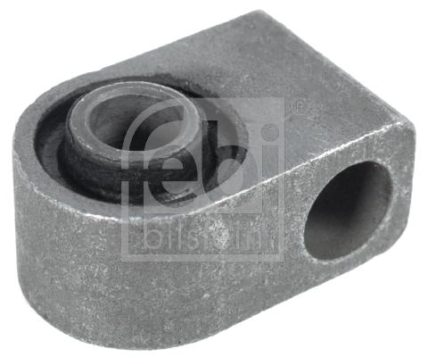 Accessoires de boite de vitesse FEBI BILSTEIN 05583 (X1)