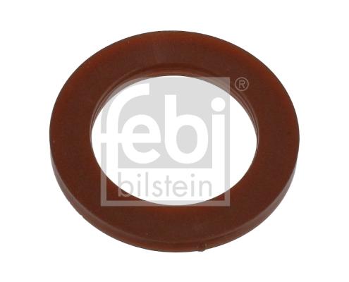 Joint de bouchon de vidange FEBI BILSTEIN 05597 (X1)