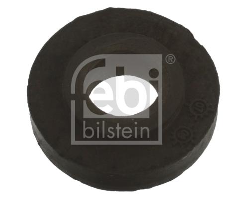 Manchon elastique d'alternateur FEBI BILSTEIN 05712 (X1)